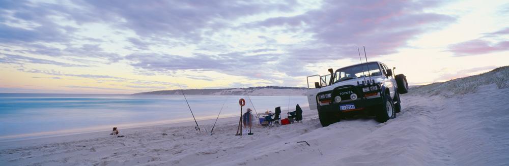 Beach Fishing.jpg