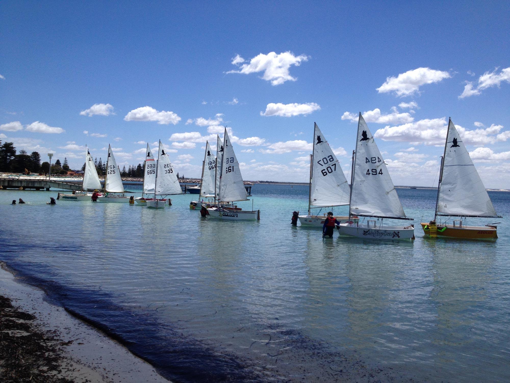 Saturday-Sailing.jpg