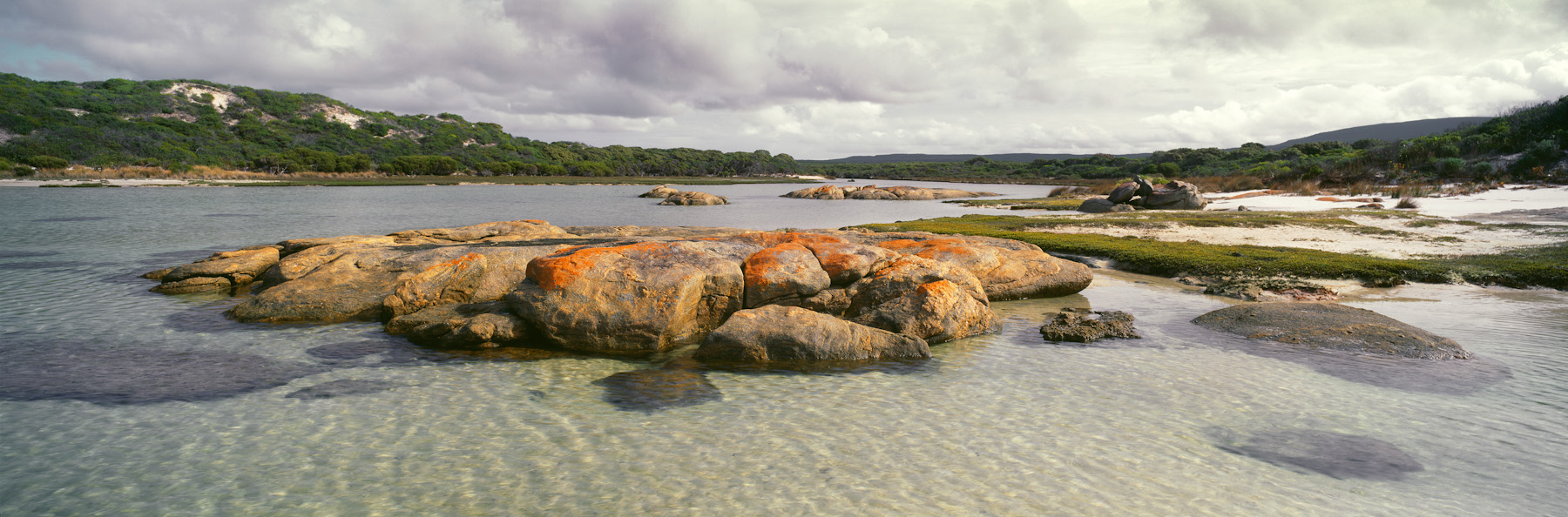 jorndee-creek-cape-arid-np.jpg