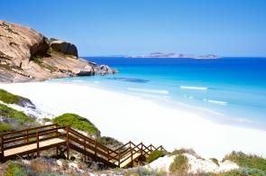 west-beach-esperance.jpg
